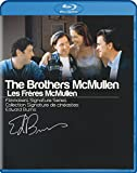 Brothers Mcmullen, The [Blu-ray] (Bilingual)