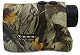 TecTecTec-ProWild-Hunting-Rangefinder-Laser-Range-Finder-for-Hunting-with-Speed-Scan-and-Normal-measurements