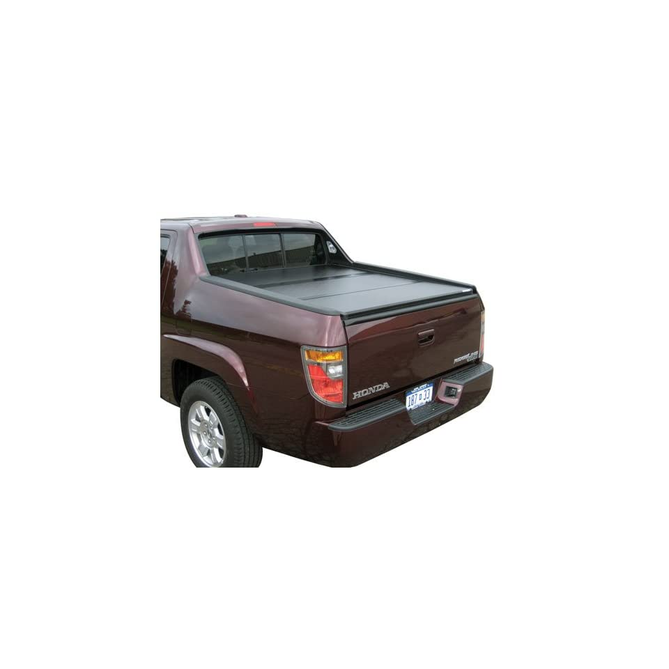 Extang 56430 Solid Fold 6 4 Tonneau Bed Cover for Dodge Ram 2009 2011