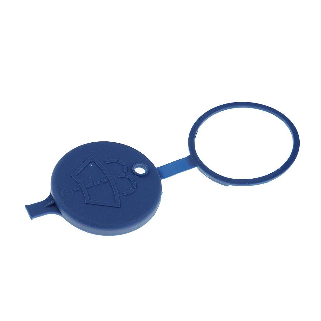 Baoblaze Tapa de Depósito Limpiaparabrisas Vehículos Reemplazo 643230 product image