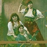 Sarajevo Blues by Charming Hostess (2004-11-22)