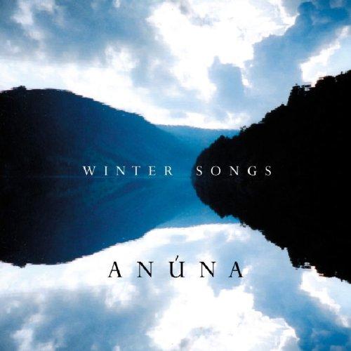 Winter Songs by Danu
