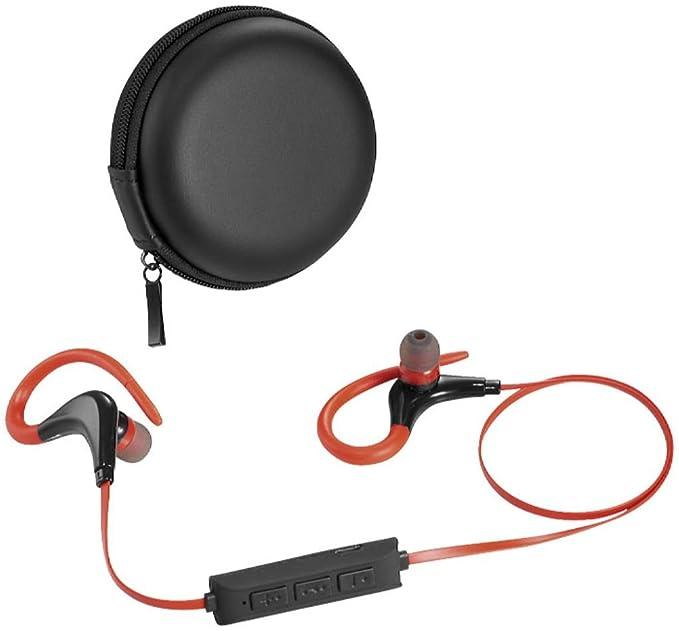 Avenue auriculares Bluetooth® zumbido
