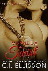 Vanilla Twist: Heather & Tony (Walk on the Wild Side Book 2)