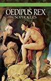Image of Oedipus Rex (Dover Thrift Editions)