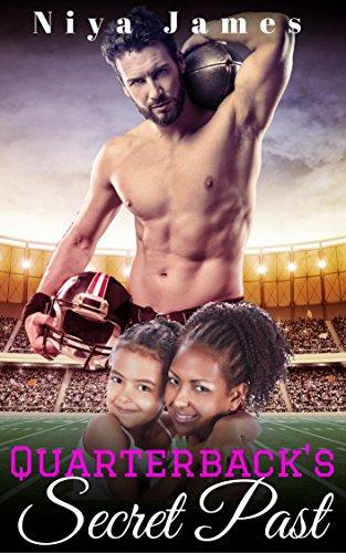Quarterback's Secret Past: Secret Baby Romance