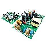 QSC WP-001235-00, PCB Assembly for KLA12