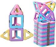 D-tal Building Blocks, Classic Construction Toy for Kids, Kids Builders Blocks Play Set, Builder Bricks Presch