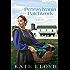 Pennsylvania Patchwork: A Novel (Legacy of Lancaster Trilogy Book 2)