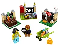 by LEGO (22)  69 used & newfrom$13.48