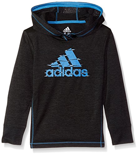 adidas Boys Coast Pullover