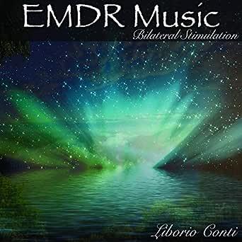 Emdr Music Bilateral Stimulation de Liborio Conti en