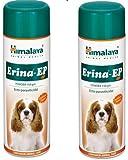 Himalaya Erina EP Powder, 150 g (Pack of 2)