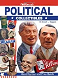 Warman's Political Collectibles, Enoch L. Nappen, 0896896242