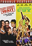 Can't Hardly Wait/The New Guy (Bilingual)