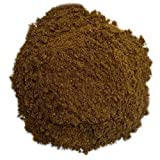 Five Spice Powder 80 oz by OliveNation