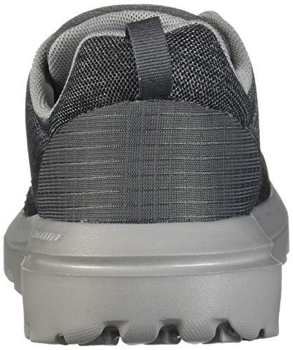 Monument Femme Chaussures De Columbia Cross Eu graphite Gris 053 38 Backpedal q04wxI