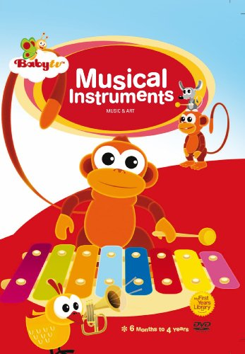 baby-tv-musical-instruments
