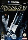 Golden Eye : Au service du Mal [FR Import] [GameCube]