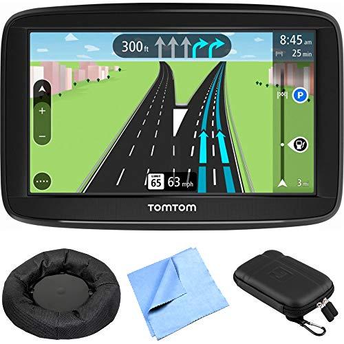 TomTom Automobile Portable 5