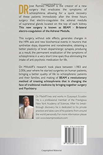 Buy Schizophrenia and Parkinson Surgery: A New and Efficient