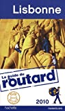 Guide du routard. Lisbonne. 2010 par Guide du Routard