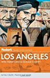 Fodor's Los Angeles, 25th Edition