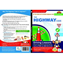 The Highway Code - Road rules & regulations, traffic signs Latest edition
