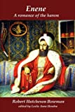 img - for Enene: A Romance of the Harem book / textbook / text book