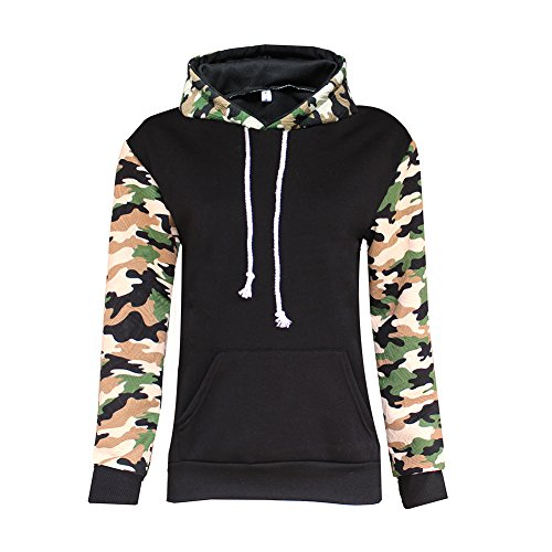 Hengzhi Womens Hoodies Lightweight Pullover