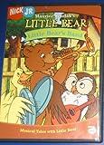 Maurice Sendak's Little Bear:  Little Bear's Band