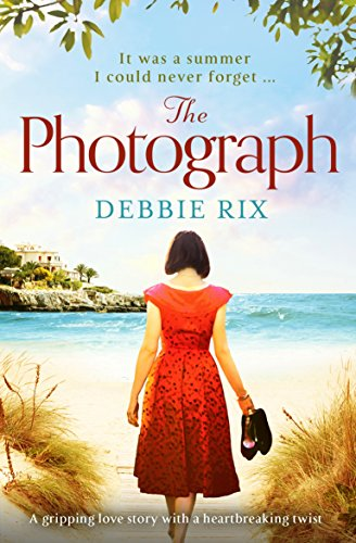 The Photograph: A gripping love story with a heartbreaking twist (Best Romantic Places In Italy)