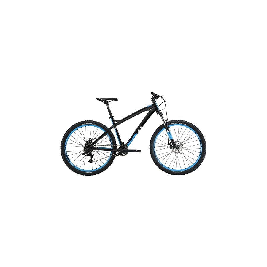 Diamondback Hook 27.5 Mountain Bike 2017 Performance Exclusive