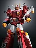 : GX-38 Iron Gear