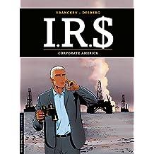IRS 07 : Corporate America