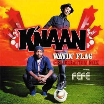 wavin-flag-feat-fefe