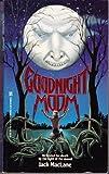 Goodnight Moon, Jack MacLane, 082172570X