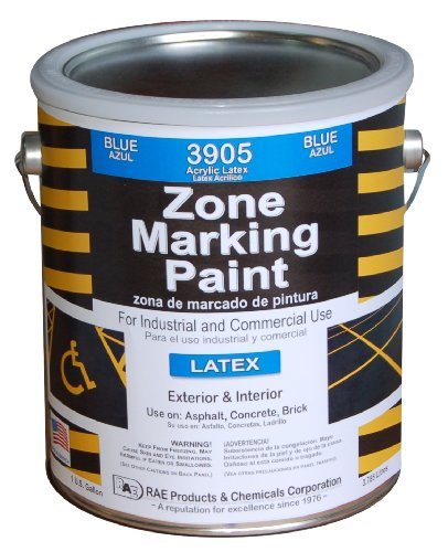 rae-3905-01-handicap-blue-latex-zone-marking-paint-1-gallon