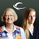 Connie Willis and Carrie Vaughn: A Conversation | Connie Willis,Carrie Vaughn