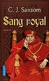 Sang royal