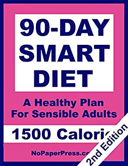 90 days diet plan - Monza berglauf-verband com