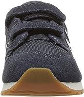 New Balance Kids KA520 Hook and Loop Sneaker KA520NWI