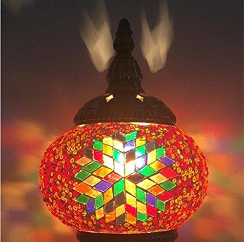 e14-led-lamp-eastern-mediterranean-style-high-den-living-room-bedroom-decor-handmade-mosaic-glass-ce
