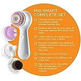 Clarisonic New Mia Smart Skincare set, Pink