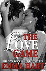 The Love Game (The Game - Book One) (English Edition)