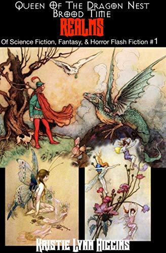 Science Fiction Fantasy Ebook S