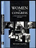 Women of Congress, Marcy Kaptur, 0871879891