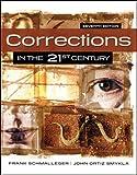 Cheap Textbook Image ISBN: 9780078140921
