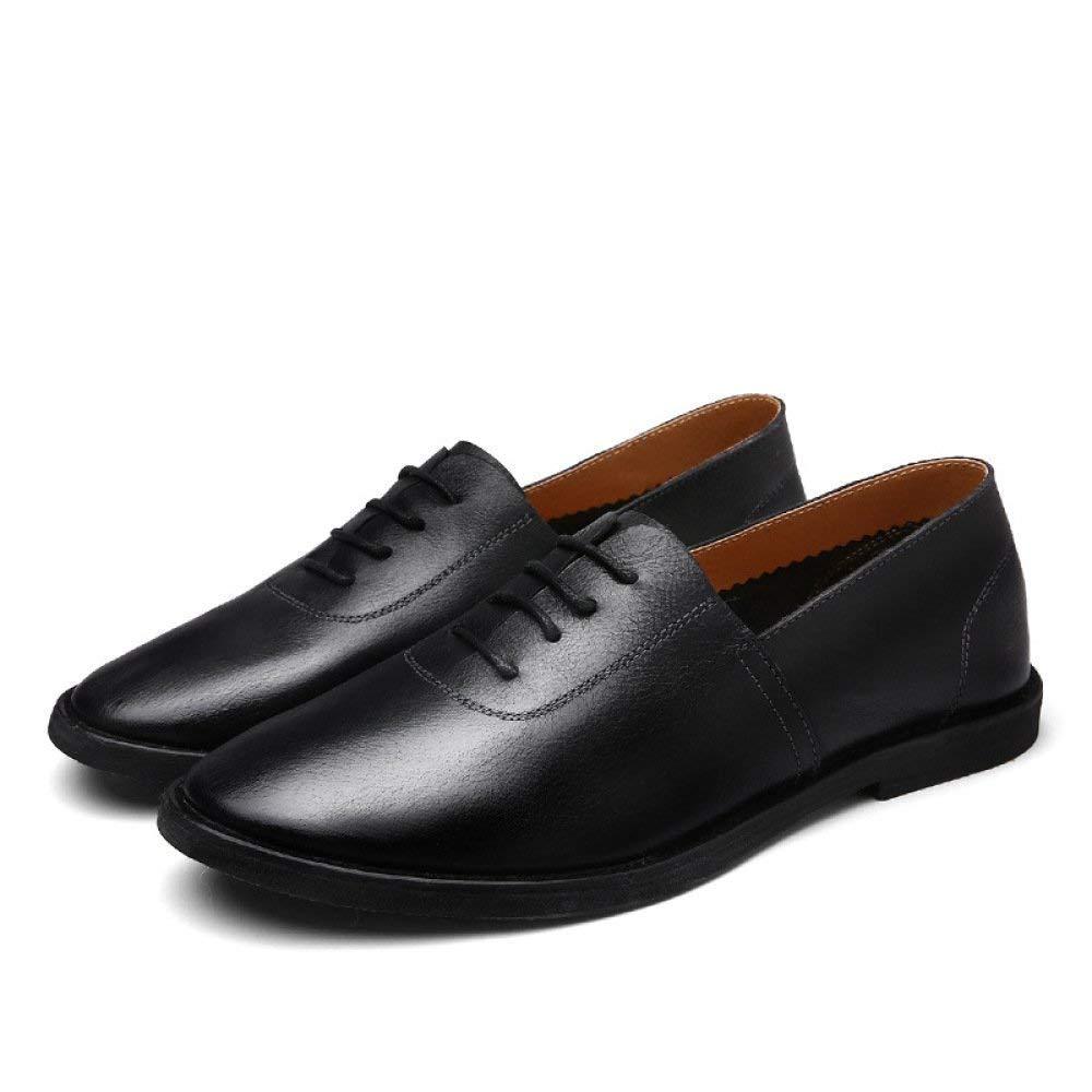 Große Größe Net Schuhe Herren Sommer atmungsaktive Mesh Sportschuhe Outdoor-Kletterschuhe große Größe (Farbe   schwarz1811, Größe   42)