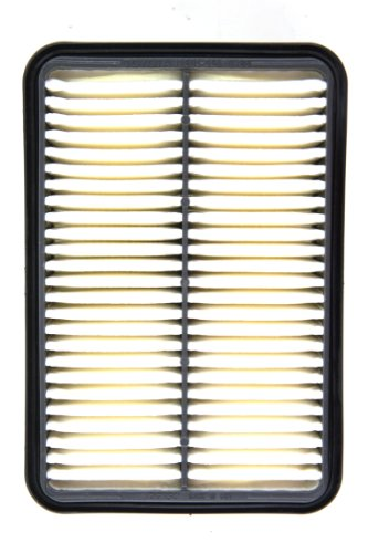 Toyota Genuine Parts 17801-35020-83 Air Filter